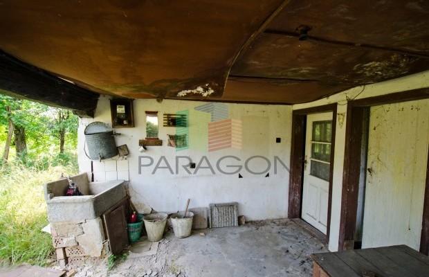 Снимка №11 Селска къща продава in Габрово област, Гергини