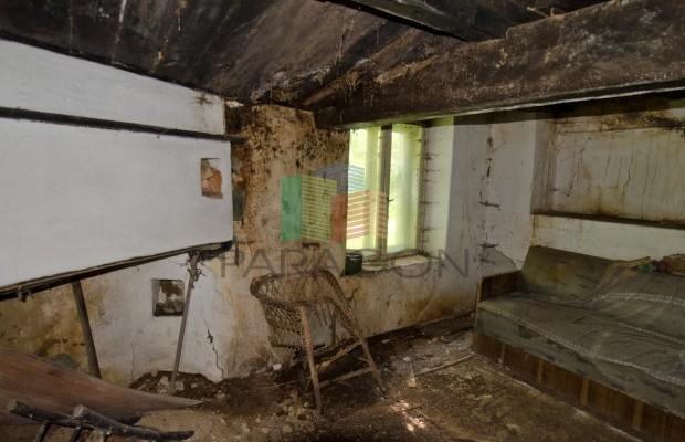 Снимка №12 Селска къща продава in Габрово област, Гергини