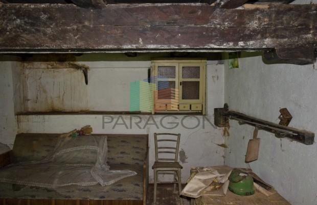 Снимка №13 Селска къща продава in Габрово област, Гергини