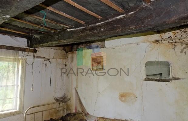 Снимка №14 Селска къща продава in Габрово област, Гергини