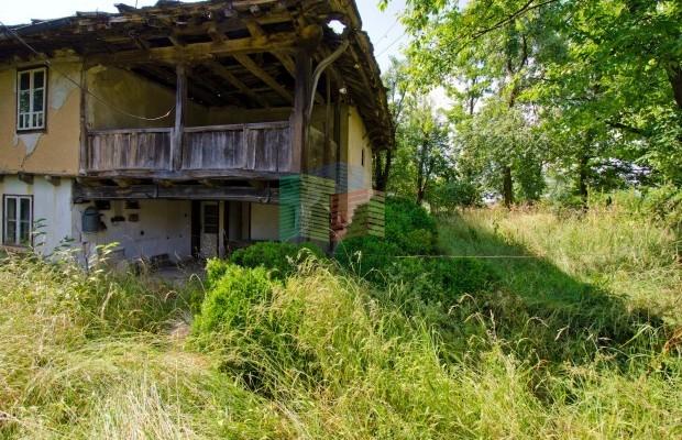 Снимка №16 Селска къща продава in Габрово област, Гергини