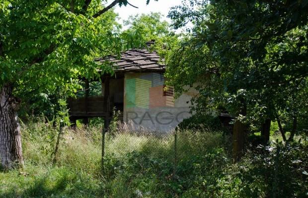 Снимка №19 Селска къща продава in Габрово област, Гергини