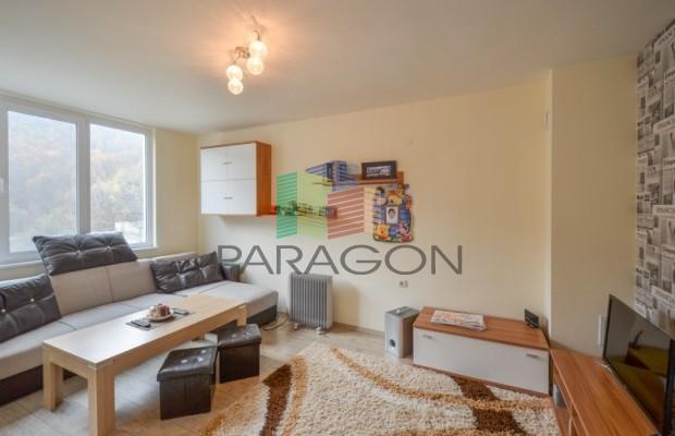Снимка №2 2 стаен апартамент продава in Габрово, Борово