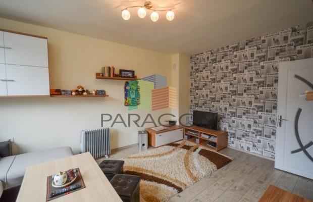 Снимка №6 2 стаен апартамент продава in Габрово, Борово