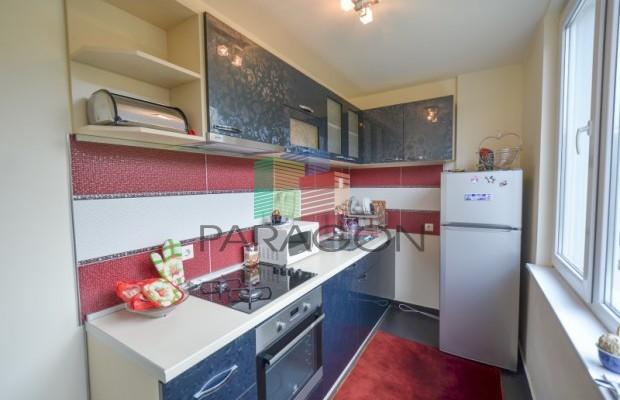 Снимка №9 2 стаен апартамент продава in Габрово, Борово