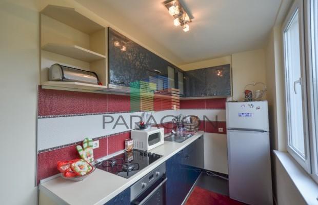 Снимка №10 2 стаен апартамент продава in Габрово, Борово