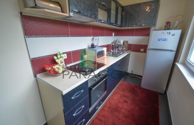 Снимка №12 2 стаен апартамент продава in Габрово, Борово