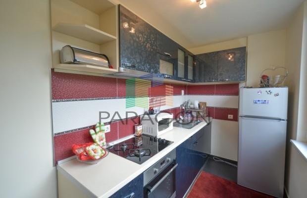 Снимка №13 2 стаен апартамент продава in Габрово, Борово
