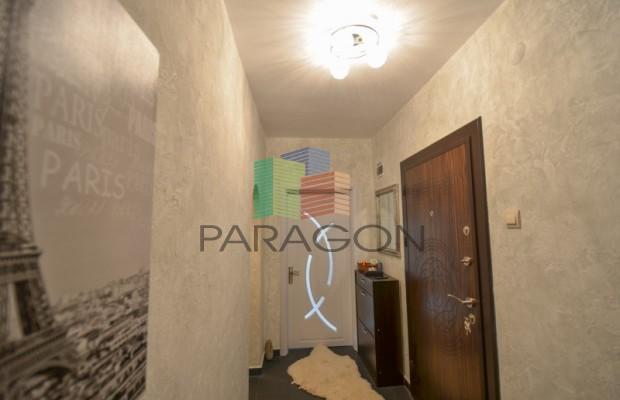 Снимка №16 2 стаен апартамент продава in Габрово, Борово