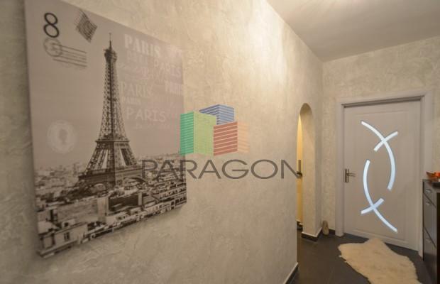 Снимка №17 2 стаен апартамент продава in Габрово, Борово
