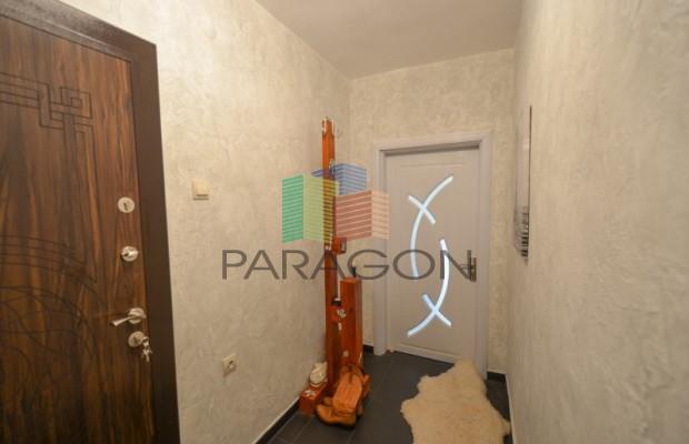 Снимка №19 2 стаен апартамент продава in Габрово, Борово