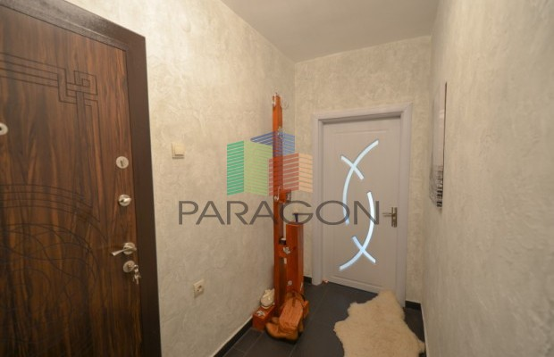 Снимка №20 2 стаен апартамент продава in Габрово, Борово