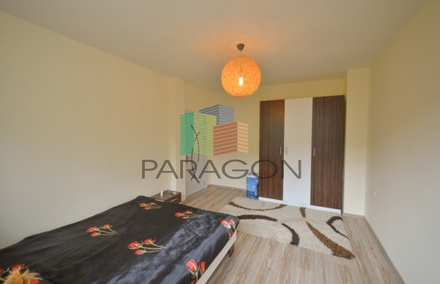 Снимка №21 2 стаен апартамент продава in Габрово, Борово