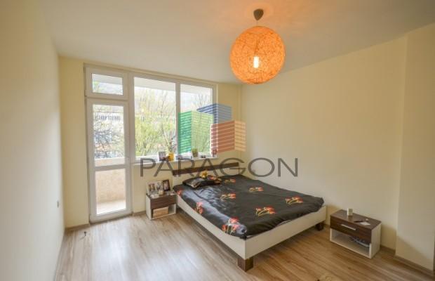 Снимка №22 2 стаен апартамент продава in Габрово, Борово