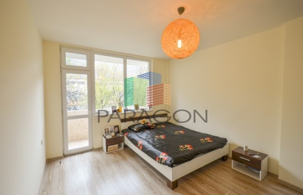 Снимка №23 2 стаен апартамент продава in Габрово, Борово