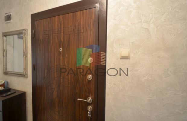 Снимка №30 2 стаен апартамент продава in Габрово, Борово