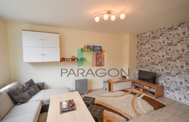 Снимка №24 2 стаен апартамент продава in Габрово, Борово