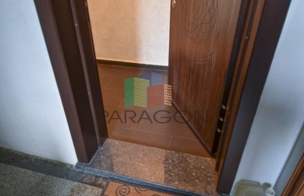 Снимка №29 2 стаен апартамент продава in Габрово, Борово