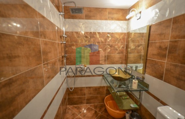 Снимка №25 2 стаен апартамент продава in Габрово, Борово