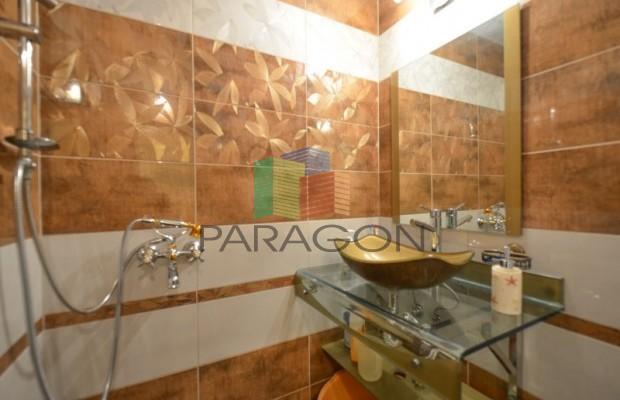 Снимка №1 2 стаен апартамент продава in Габрово, Борово