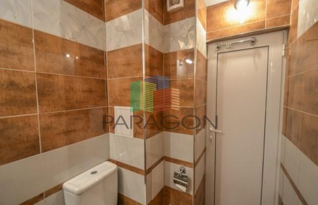 Снимка №26 2 стаен апартамент продава in Габрово, Борово