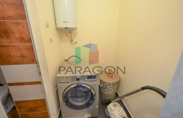 Снимка №28 2 стаен апартамент продава in Габрово, Борово