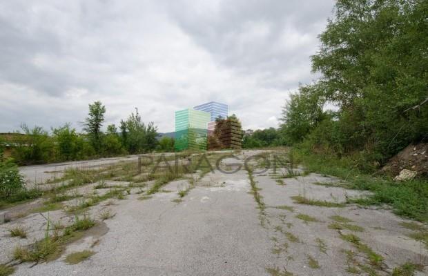 Снимка №7 Промишлени терени продава in Габрово, Северна промишлена зона