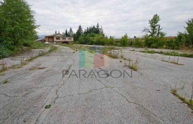 Снимка №6 Промишлени терени продава in Габрово, Северна промишлена зона