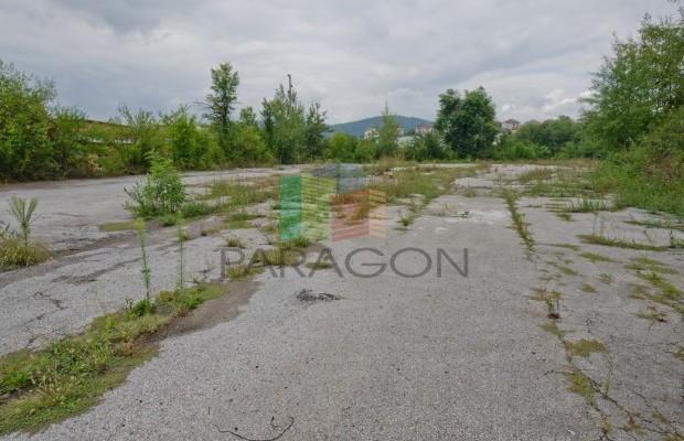 Снимка №10 Промишлени терени продава in Габрово, Северна промишлена зона