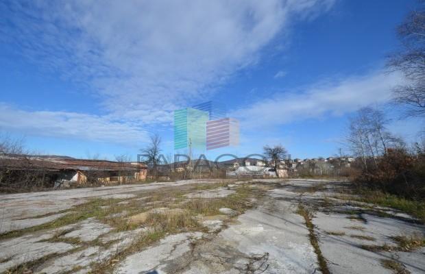 Снимка №2 Промишлени терени продава in Габрово, Северна промишлена зона