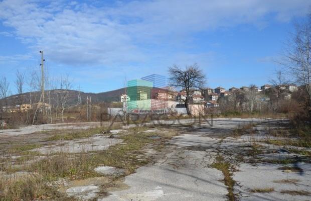 Снимка №4 Промишлени терени продава in Габрово, Северна промишлена зона
