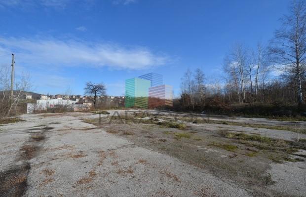 Снимка №3 Промишлени терени продава in Габрово, Северна промишлена зона