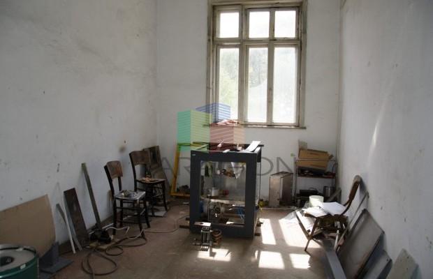 Снимка №3 Производствена сграда продава in Габрово, Бичкиня