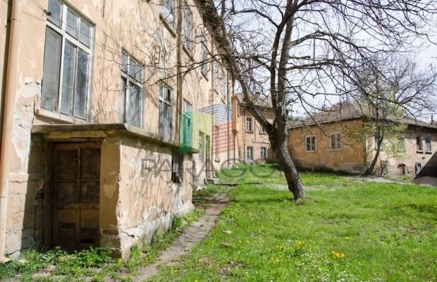 Снимка №1 Производствена сграда продава in Габрово, Бичкиня