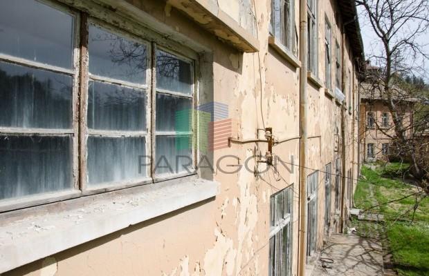 Снимка №9 Производствена сграда продава in Габрово, Бичкиня