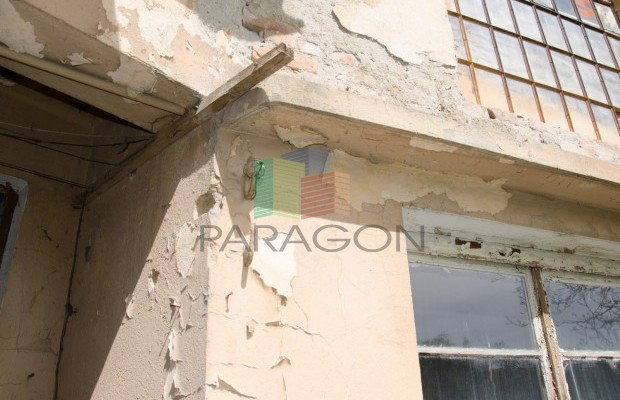 Снимка №10 Производствена сграда продава in Габрово, Бичкиня