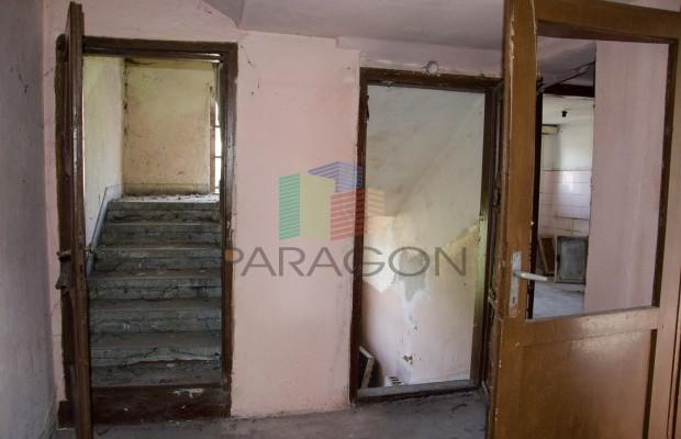 Снимка №11 Производствена сграда продава in Габрово, Бичкиня