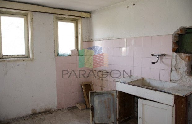 Снимка №12 Производствена сграда продава in Габрово, Бичкиня