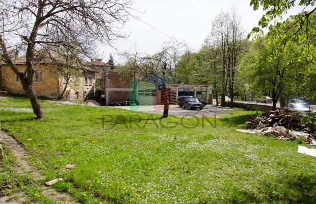 Снимка №16 Производствена сграда продава in Габрово, Бичкиня