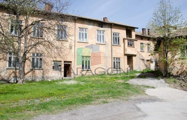 Снимка №17 Производствена сграда продава in Габрово, Бичкиня