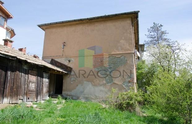Снимка №20 Производствена сграда продава in Габрово, Бичкиня