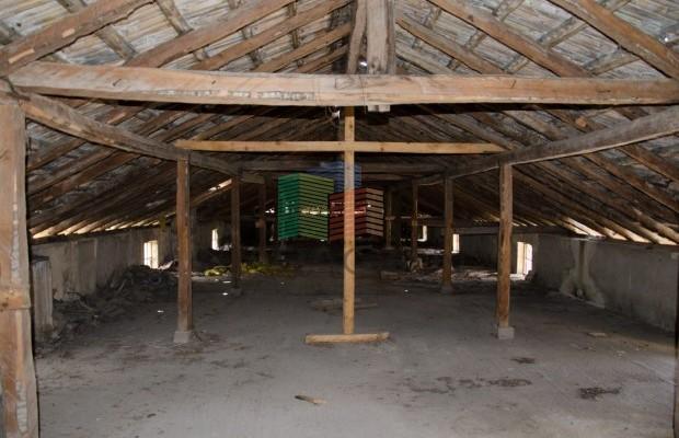 Снимка №24 Производствена сграда продава in Габрово, Бичкиня