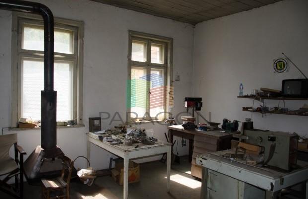 Снимка №25 Производствена сграда продава in Габрово, Бичкиня