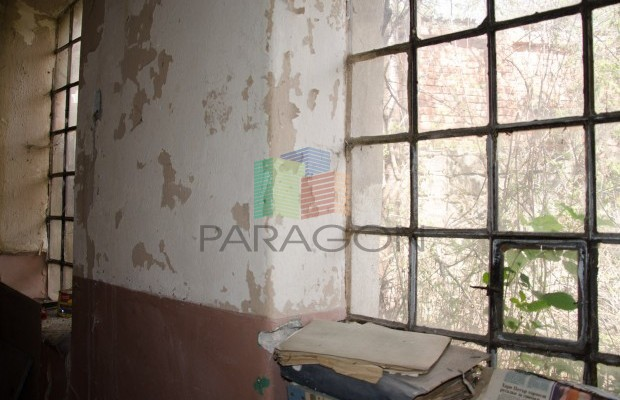 Снимка №26 Производствена сграда продава in Габрово, Бичкиня