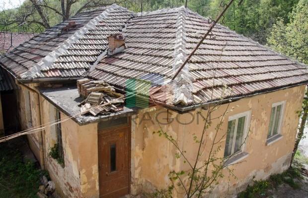 Снимка №27 Производствена сграда продава in Габрово, Бичкиня