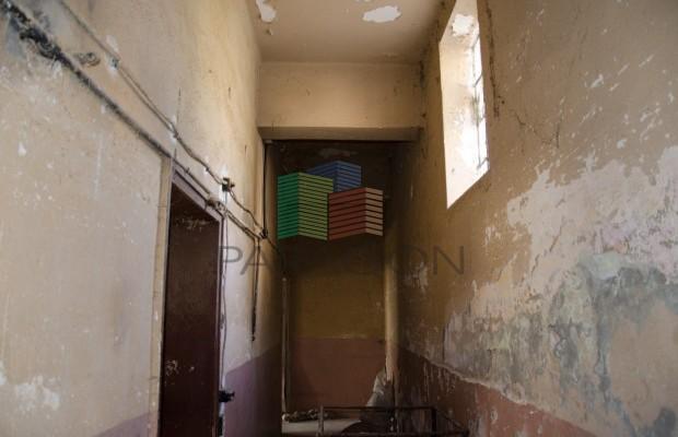 Снимка №28 Производствена сграда продава in Габрово, Бичкиня