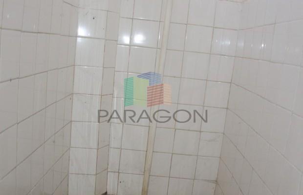 Снимка №34 Производствена сграда продава in Габрово, Бичкиня