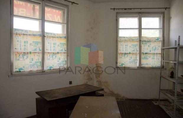 Снимка №35 Производствена сграда продава in Габрово, Бичкиня