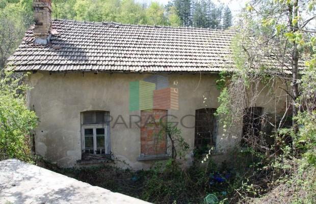 Снимка №39 Производствена сграда продава in Габрово, Бичкиня