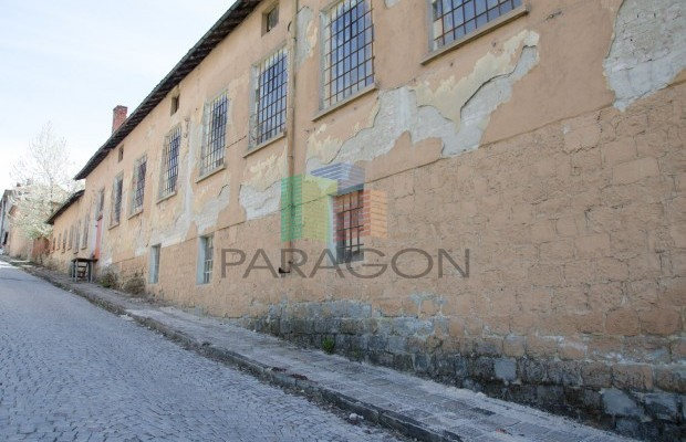 Снимка №41 Производствена сграда продава in Габрово, Бичкиня